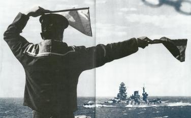 昭和のデザイン史に名を刻む男たち。対外宣伝グラフ誌「FRONT」を紐解く