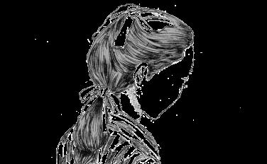 【連載コラム:カバンには詩集を 第5回】「現代詩」の成長記録 Ⅱ 〜詩は「中二病へ」