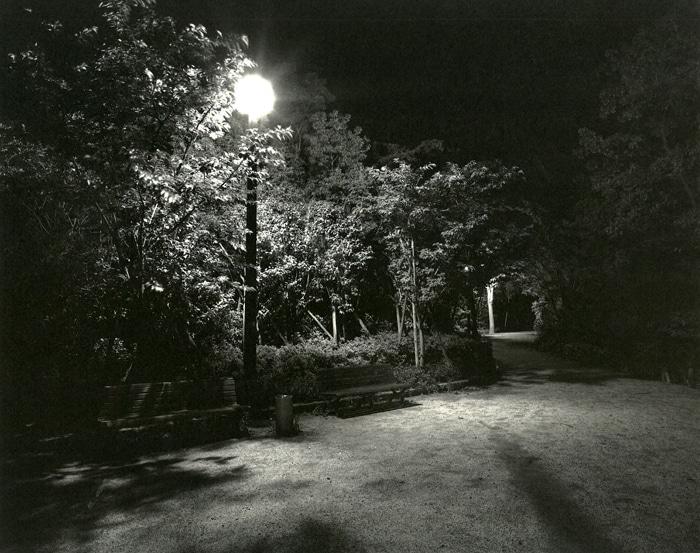 nights_08