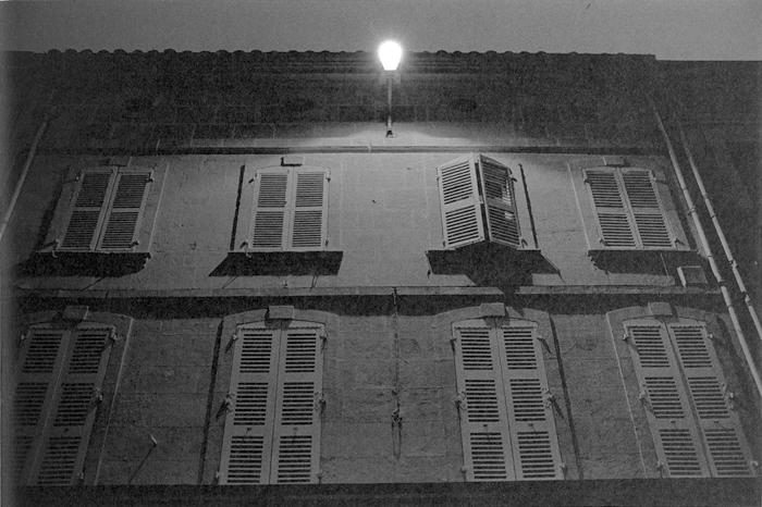 nights_35