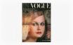 In Vogue―ヴォーグの60年 | ジョージナ・ハウエル