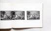 素顔の隣人たち The Innocent Age | Henry Diltz ヘンリー・ディルツ 写真集