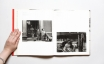 The New Vision: Photography Between the World Wars | Maria Morris Hambourg