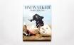 Story Teller | Tim Walker ティム・ウォーカー