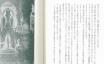 さかしま 美と頽廢の人工楽園 | ジョリス=カルル・ユイスマンス、澁澤龍彦