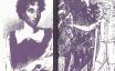 世界幻想文学大系 第5巻 | 放浪者メルモス 全2巻揃 | チャールズ・ロバート・マチューリン