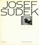 Josef Sudek | ヨゼフ・スデック作品集