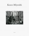 Kozo Miyoshi | 三好耕三 写真集
