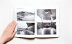 JUN ITAMI 1970‐2008 | 伊丹潤 建築作品集