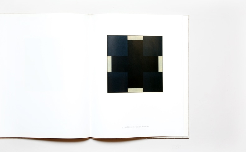 Geert van Fastenhout |ヘールト・ファン・ファステンハウト作品集