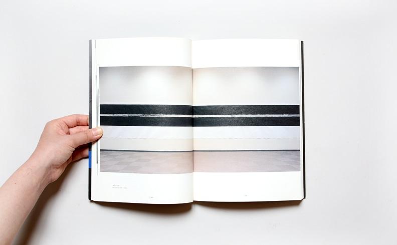 MATSUTANI WAVES | 波動・松谷武判展