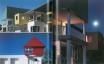 The Work of Ettore Sottsass and Associates | エットレ・ソットサス 作品集