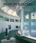 MUSEUM BUILDERS | James Steele