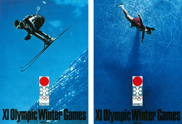 olympic_kamekurayusaku2
