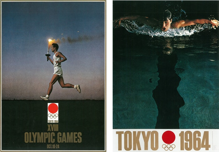 olympic_kamekurayusaku4