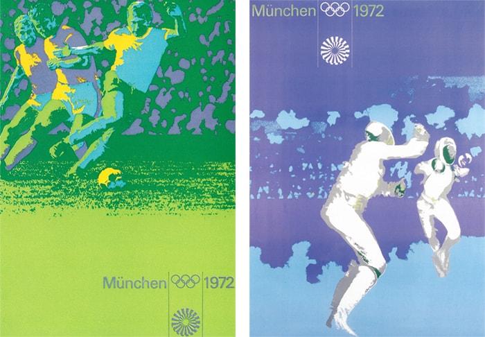 olympic_otlaicher15