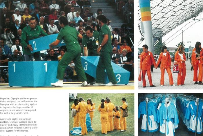 olympic_otlaicher2