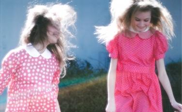 『PLEASE』好評!ポパイ出身のマガジニスト・北原徹が新たに提案するファッション誌
