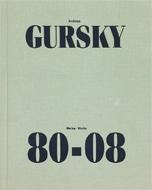 Werke / Works 80-08