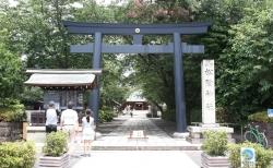 松陰神社が結ぶ人と道。吉田松陰の眠る街を散策しよう
