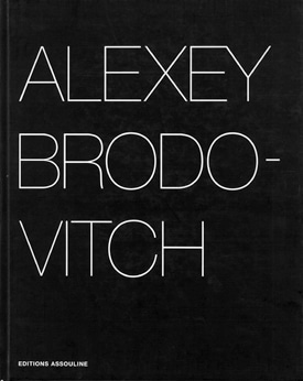 brodovitch_18