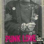 Punk Love | マイナー・スレット 写真集