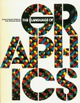 The Language of Graphics | Edward Booth-Clibbon、Daniele Baroni