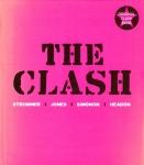 The Clash | ザ・クラッシュ