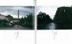 ベルリン正体不明 | 赤瀬川原平