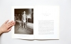 Beyond Japan: A Photo Theatre | マーク・ホルボーン 作品集