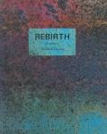 REBIRTH | 宅間國博 写真集