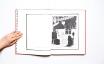 Gary Panter | ゲイリー・パンター 作品集