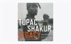 Tupac Shakur Legacy | 2PAC