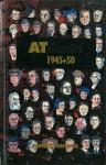 ATlanta 1945+50 | Shinro Ohtake 大竹伸朗
