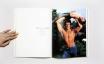 アメリカの神々 | アニー・リーボビッツ写真集