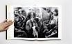 LA MAIN DE L'HOMME | Sebastiano Salgado セバスチャン・サルガド写真集