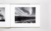 Unberuhrte Landschaften | Ansel Adams アンセル・アダムス写真集