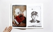 POST NO BILLS |  OBEY: Shepard Fairey シェパード・フェアリー作品集