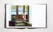 Edward Hopper | Sheena Wagstaff エドワード・ホッパー 作品集