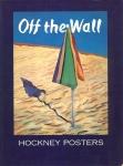 Off the Wall | David Hockney デイヴィッド・ホックニー