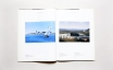 Edward Hopper | Sherry Marker エドワード・ホッパー 作品集