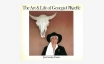Art and Life of Georgia O'Keeffe   ジョージア・オキーフ作品集