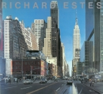 リチャード・エステス展 1990
