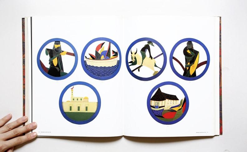 アフリカ・アフリカ:熱い大陸のアーティストたち | 清水敏男
