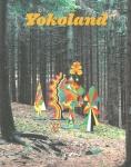 Yokoland | Aslak Gurholt Ronsen、Espen Friberg