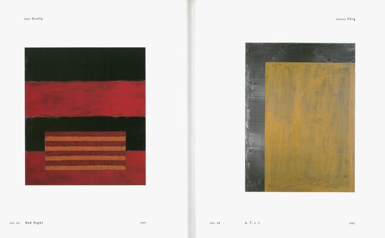 geometry as form | Fritz Jacobi