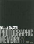 Photographic Memory | William Claxton ウィリアム・クラクストン写真集