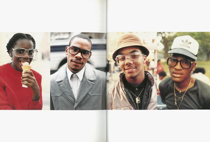 hiphop_06