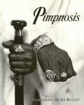 Pimpnosis | Tracy Funches トレイシー・ファンチース 写真集