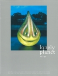 Lonely Planet 孤独な惑星